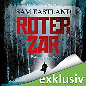 Roter Zar Audiobook