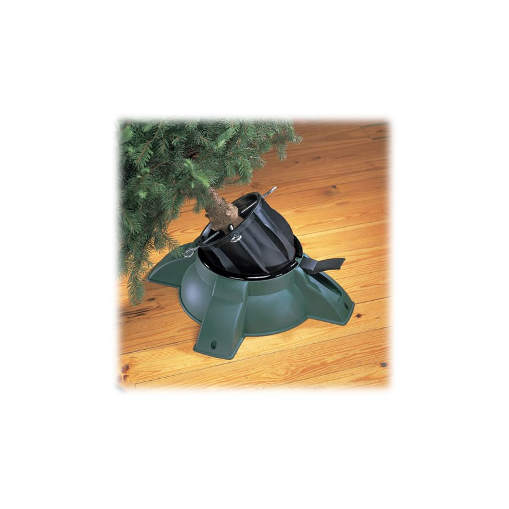 St Nicks Choice Pivot Point Tree Stand