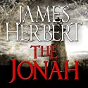 The Jonah Audiobook by James Herbert Narrated by Damian Lynch