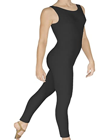 c7360eba Amazon.com: Unitards - Women: Sports & Outdoors