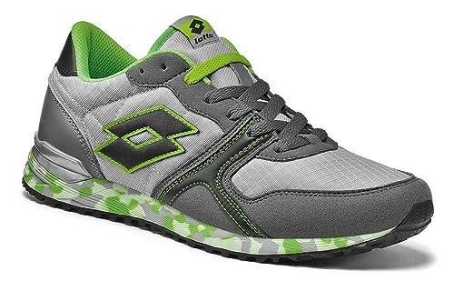 Superga 2755 donna Athletic scarpe Dimensione 37 presa