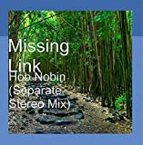 Hob Nobin (Separate Stereo Mix)