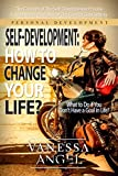 «It is a well-known fact that psychology studies not only separate mental processes, their characteristics, and patterns, but also psychological aspects of a person as a particular owner of these processes.»Today only, get this Kindle book fo...