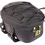 Wolfman Peak Tail Bag - M803