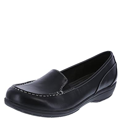 01e2496054347 Predictions Comfort Plus Women's Colby Loafer