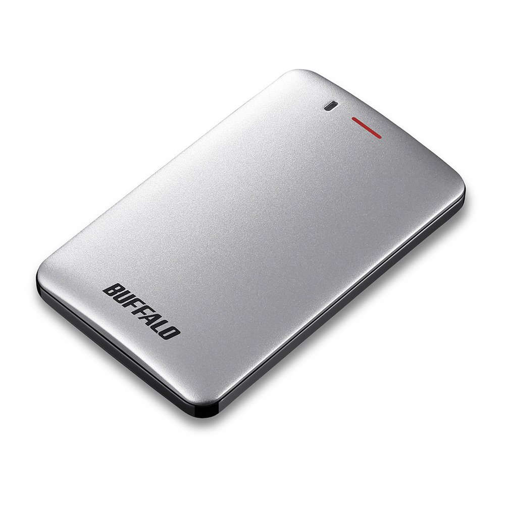 SSD-PM480U3
