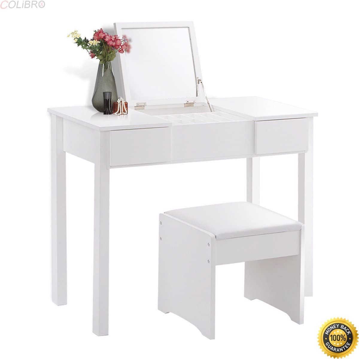 New Style Bd63a Cb9b4 Cheap Vanity Table