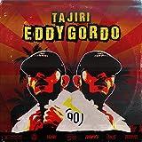 Eddy Gordo [Explicit]
