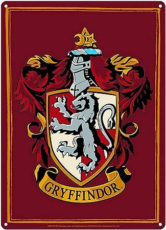 Amazon Com Pritties Accessories Genuine Harry Potter Gryffindor