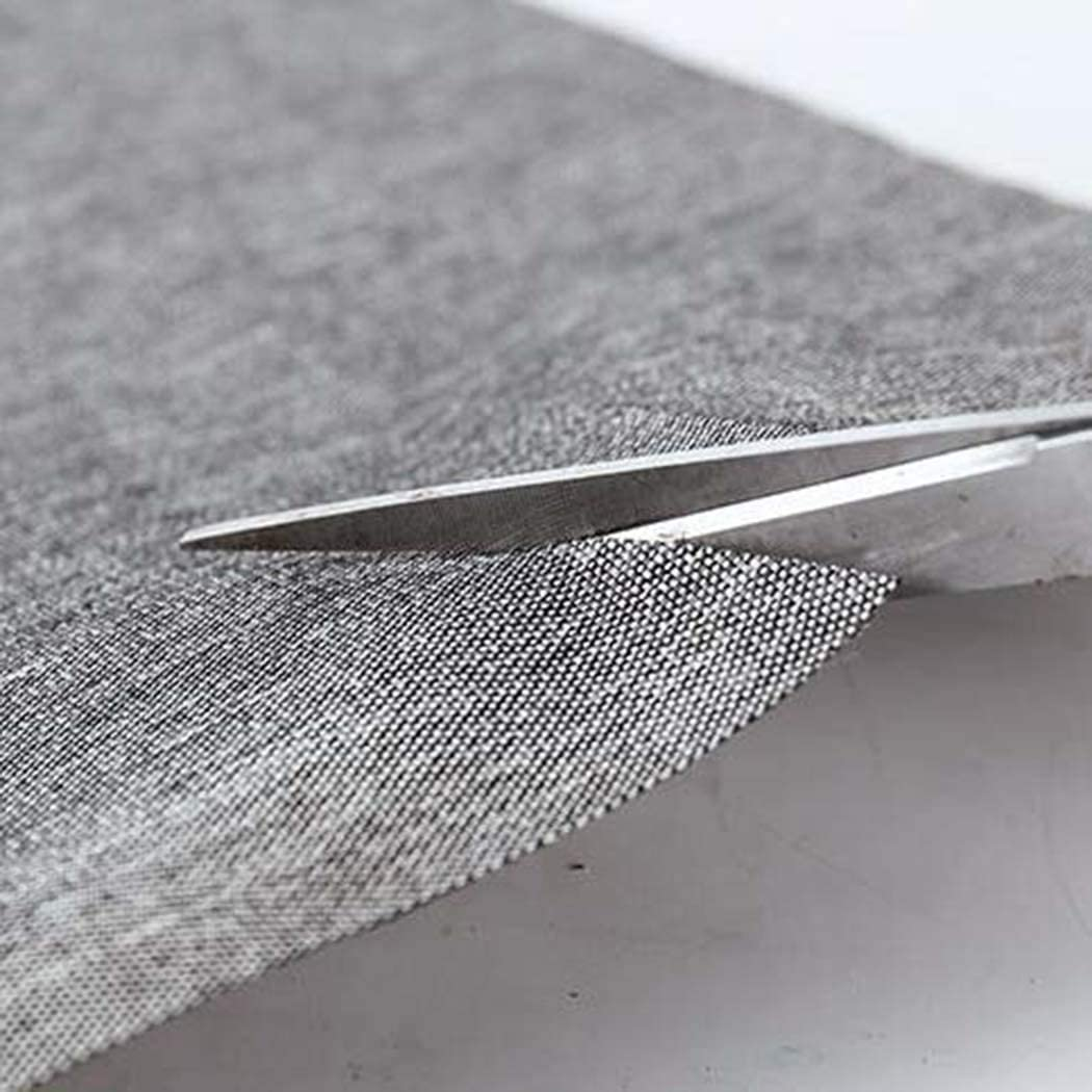 XMZFQ Chemins de Table en Lin Th/é imperm/éable Tapis th/é Sec Table Tissu Table Drapeau Chinois Solide Couleur th/é Table Mat Tapis Bambou Th/é Rideau pour la Cuisine,Bleu,20x180cm