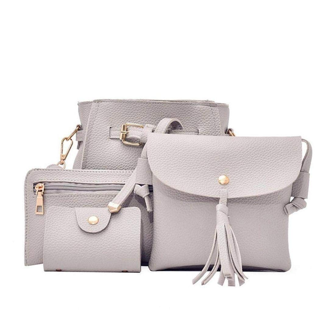 b6dd2d8a06cc 70% discount on Sasarh Womens bags and purses