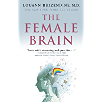 The Female Brain (English Edition)