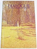 img - for Dialogue: A Journal of Mormon Thought, Volume 21 Number 3, Fall 1988 book / textbook / text book