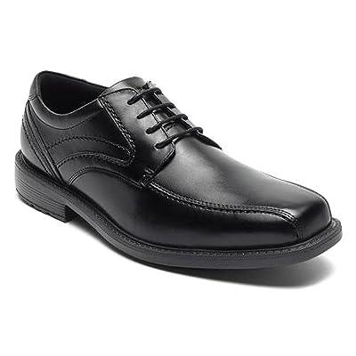 Rockport Men's Style Leader 2 Whitner Oxfords Shoes | Oxfords