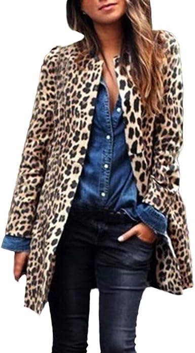 M, Giallo Elecenty Cappotto invernale da donna Pelliccia Faux Giacca Parka con cappuccio in pelliccia Cardigan Lungo Elegante Trench Jacket Outwear