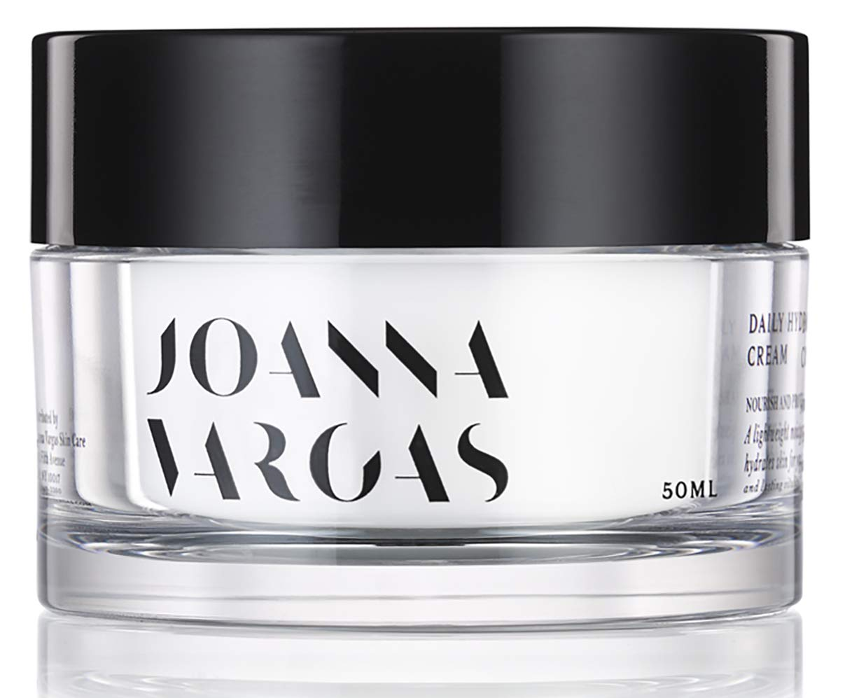 foto de Amazon.com : Daily Hydrating Cream By Celebrity Facialist Joanna ...