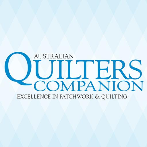 - Quilters Companion Magazine