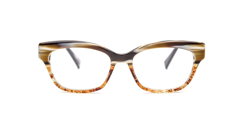 597a8646d Quattrocento Eyewear Women's Sunglasses Beige fantasia caramello One Size:  Amazon.co.uk: Clothing