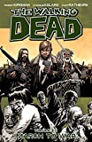 The Walking Dead Vol. 19