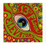 Psychedelic Sounds Of ( 2 Cd Set )