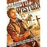 Spaghetti Western Collection - 44 Film Set