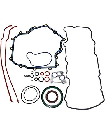 Amazon Com Lower Conversion Gasket Sets