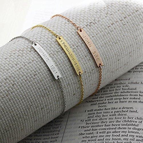 bible bars - 5