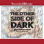 The Other Side of Dark | Joan Lowery Nixon