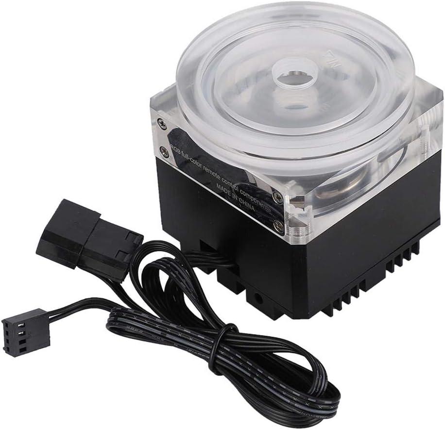 USB 2.0 External CD//DVD Drive for Compaq presario c559tu