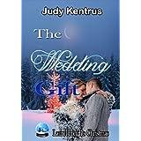 The Wedding Gift (Laurel Heights Book 3)