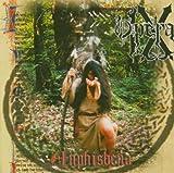 Anphisbena by Opera IX (2005-01-30)