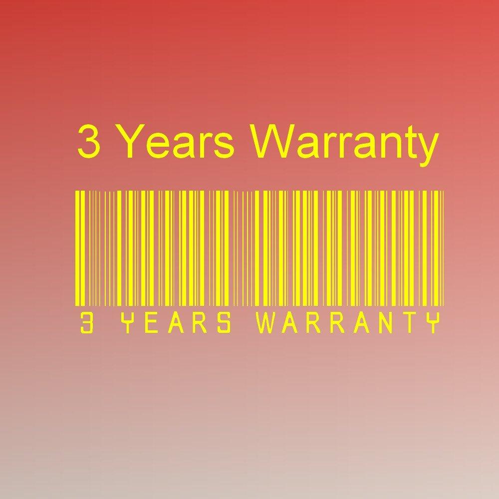 Seifelden 80GB 2.5'' SATA Laptop Hard Drive 3 Year Warranty for Asus HP Dell Gateway Toshiba Gateway Acer Sony Samsung MSI Lenovo Asus IBM Compaq eMachines PC/Mac 80 GB (Certified Refurbished)