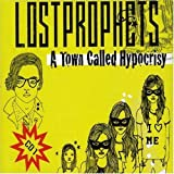 Town Called Hypocrisy by Lostprophets