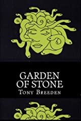 Garden of Stone: A Prequel to Soulbright (Otherworld) Kindle Edition