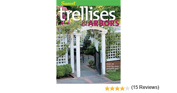 Trellises & Arbors: Amazon.es: Cory, Steve: Libros en idiomas ...