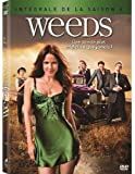 Weeds - Intégrale Saison 6