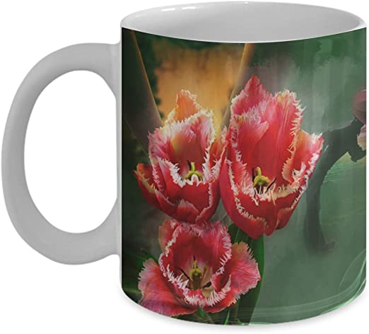 com relationship mug oz floral love image mugs