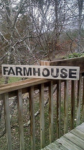 hand-painted-wood-farmhouse-sign-fixer-upper-style-wood-sign