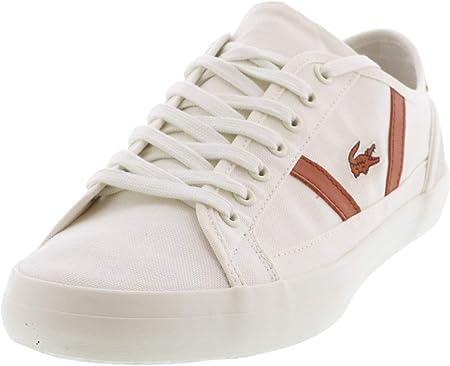 Lacoste Sideline 219 1 CMA, Zapatillas para Hombre