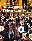 American Politics Today (Fifth AP Edition)