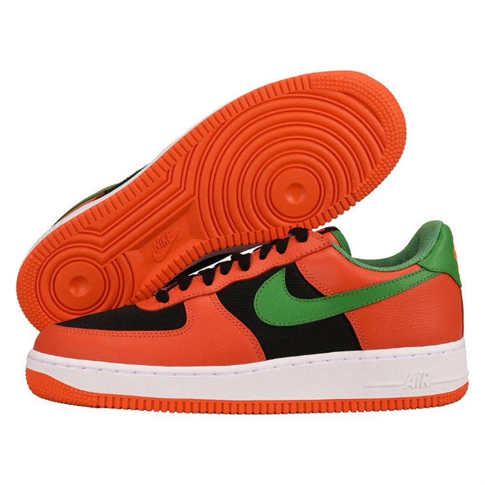 Nike Air Force 1 Low Carnival (845053 800)