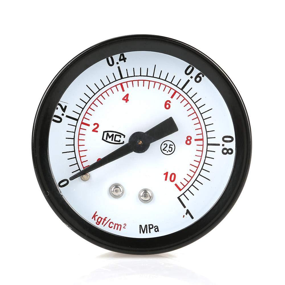 Air Control Compressor Pressure Regulating Regulator Valve Reducing Valve