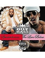 Speakerboxxx/Love (Vinyl)