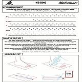 Bladerunner Ice by Rollerblade Zephyr Men's Adult