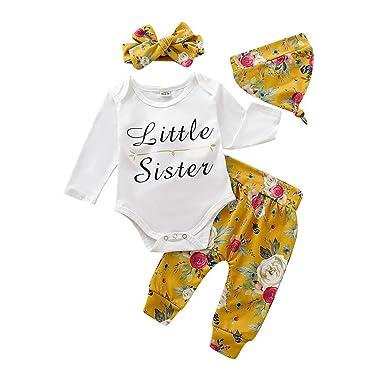 3 Piezas Cocinero Bebé Ropa de Bebe Recien Nacido Baby Newborn Clothes Chef Set