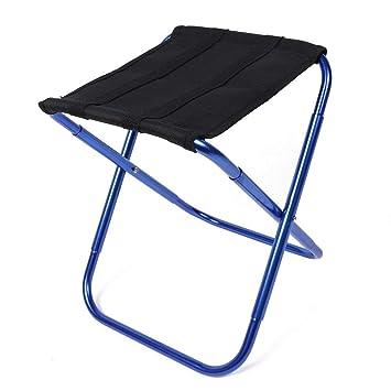 Ultra Légère Chaise Mutang Pliante Extérieure ZOPkuXi