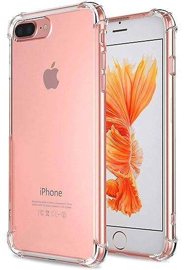 protective case iphone 8 plus