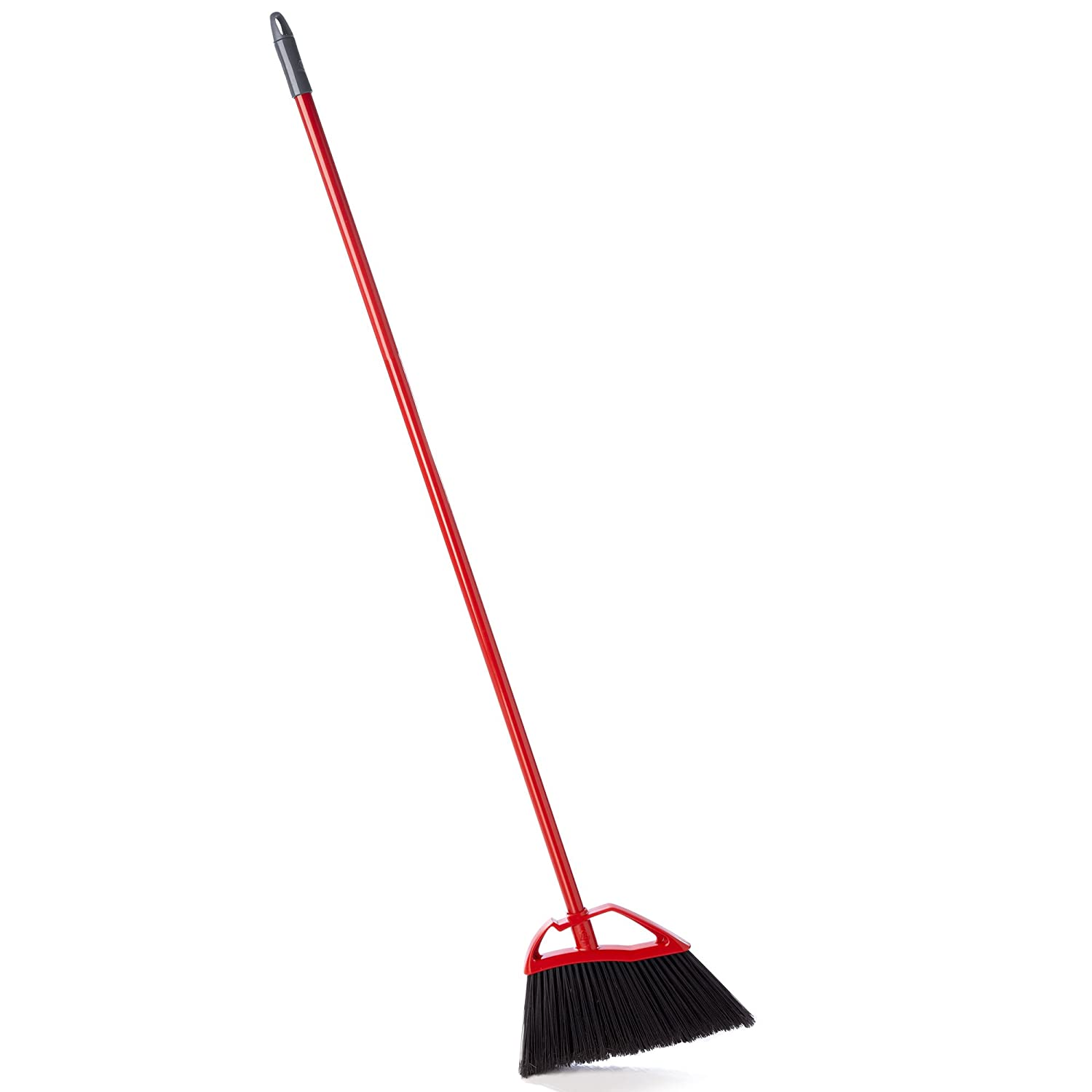 O Cedar Fast And Easy Angle Broom Pack 3 1540964247