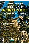 https://libros.plus/tecnica-de-mountain-bike-para-todos-los-niveles/
