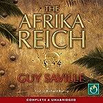 The Afrika Reich | Guy Saville